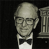 Steiner, Max (1888-1971)