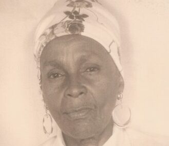 Sesenne (1914-2010)