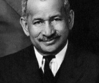 Ngata,Apirana (1874-1950)