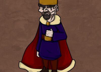 Rey Grob