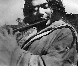 Nazrul Islam,Kazi (1899-1976)