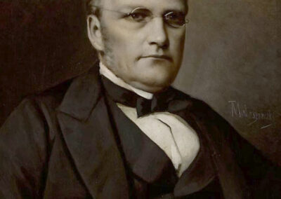 Moniuszko,Stanislaw (1819-1872)