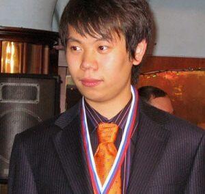 Hao, Wang (1989)