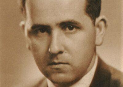 Goleminov, Marin (1908-2000)