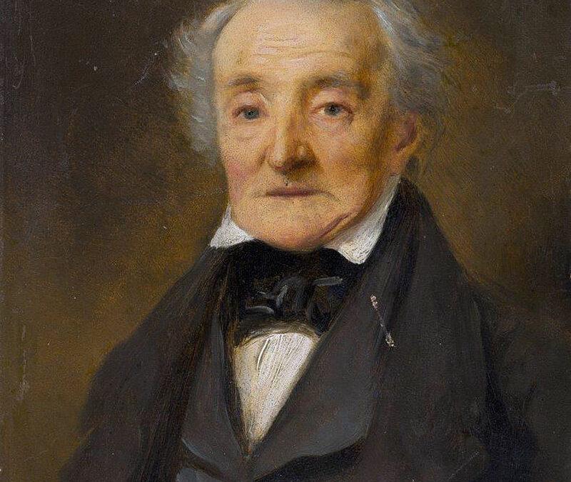 Bach,Wilhelm Friedrich Ernst (1759-1845)