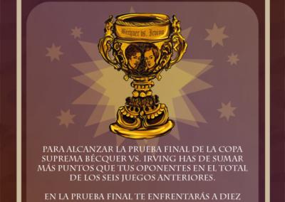 Copa Suprema