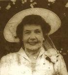 Ross-Shier, Leila (1886 – 1968)