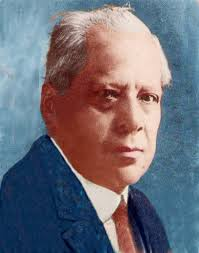 Morales Pino, Pedro (1863-1926)