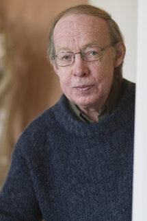 Henrik Nordgren, Pehr (1944-2008)