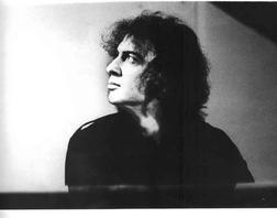Economou, Nicolas (1953-1993)