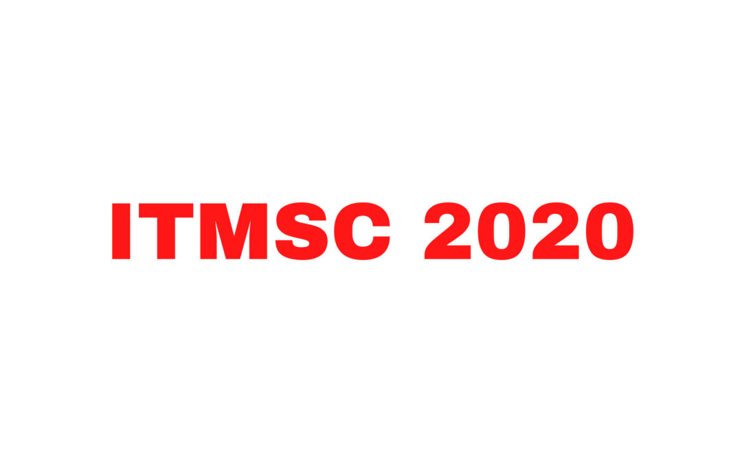 International Team Mind Sports Championship (ITMSC) 2020