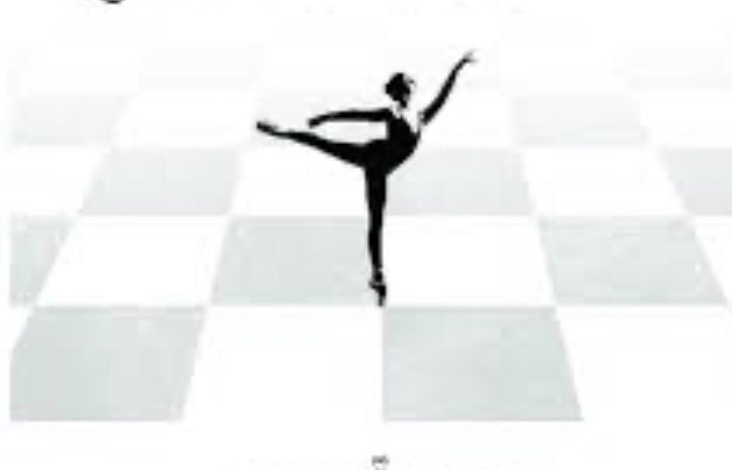 An Exploration of Music, Ballet and Chess